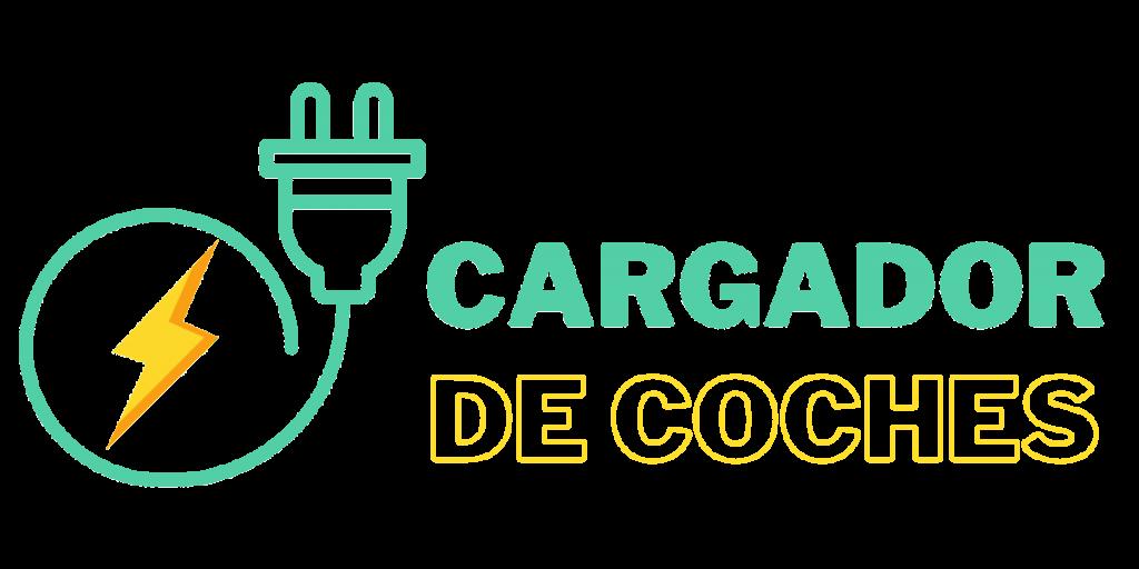 Logo con amarillo